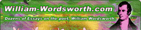 william wordsworth critical essays on william wordsworth