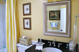 behr bathroom paintMelted Butter  Favorite Paint Colors Blog