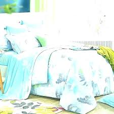 blue gray and white bedding baby blue comforters light grey comforter queen plain bedding and set gripping b sets