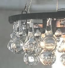 ochre arctic pear chandelier best photos wallpaper replica luxury lighting uk ochre arctic