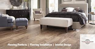 carrollwood flooring carrollwood flooring installation