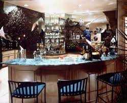 Bar Decorating Ideas Home Bar Decorating Ideas Photo Of Good At Home Bars  Ideas With