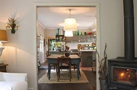 houzz dining room lighting. drumpendantlightingdiningroomeclecticwithmyhouzz beeyoutifullifecom houzz dining room lighting g