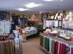 The Quilting Connection in Boones Mill VA. Lots of kits and quick ... & Cotton Weeds Quilt Shop | Freeport, ME | Quilting Supplies Adamdwight.com