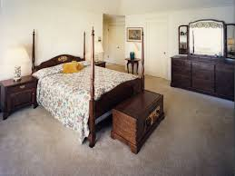 Queen Anne Bedroom Furniture Anne Bedroom Furniture Kellen Anne Bedroom Furniture Kellen Queen
