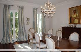 new orleans interior designs firms interior designer maison de luca design