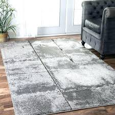 grey area rug 6x9 gray contemporary granite x rugs rug factory plus gy gray area rugs 6x9