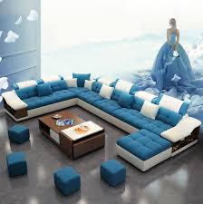 sofa set designs for living room. Perfect For Arab Design Home Living Room 5 7 8 9 10 11 12 Seater Sofa Set Designs With For Living Room S