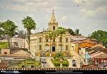 imagem de Quebrangulo+Alagoas n-13