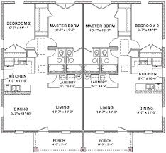 ideas about Duplex Plans on Pinterest   Duplex House Plans       ideas about Duplex Plans on Pinterest   Duplex House Plans  Duplex Floor Plans and Duplex House