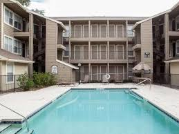 2 bedroom condos for rent in orlando fl. downtown orlando apartments for rent fl apartmentscom2 bedroom condos in fl 2 e