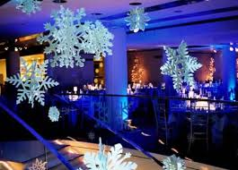 office christmas theme. office christmas party decorations fine theme ergonomic door decorating themes y
