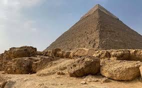 craigslist egypt gigs