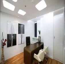 modern medical office design. medical office waiting room design modern interior d