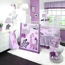 purple nursery bedding owl nursery bedding baby girl owl crib bedding inspirational baby nursery decor animal