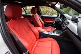 BMW 5 Series bmw 5 series red interior : Delightful Bmw With Red Interior #5 Bimmerpost | Chair ...