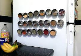 modern spice storage view in gallery modern kitchen spice racks . modern  spice storage ...