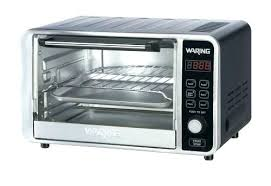 oster xl digital countertop oven oven with this easy to use and clean convection oven you can cook a pizza bake toast convection bake and even broil oster