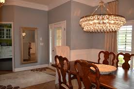 chandelier terrific transitional chandelier transitional chandeliers for foyer rugs dining room transitional rug blue walls