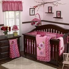 ... The Latest Interior Design Magazine Zaila Us Room Decor Ideas For Baby  Girl Decorating Nursery Project ...