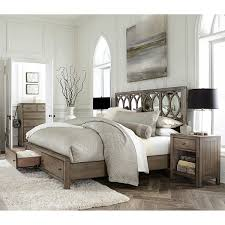 Places That Sell Bedroom Furniture Cal King Bedroom Sets