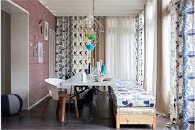 Harmonisch Gardinen Esszimmer Ideen Für Ihr Zuhause