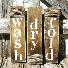 rustic wood wall decor wooden wall decor art finds to help you add rustic beauty to rustic wood wall decor