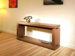 H Modern Hallway Table Contemporary Incredible Hall  And Interesting Entry Tables Mirrors Stylish New Small
