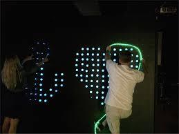 ping pong lighting. CBC1 Ping Pong Lighting