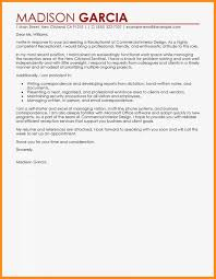 Reception Cover Letters Cover Letter For A Receptionist The Best Template