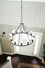 modern entry chandelier contemporary large entry chandeliers unique foyer chandeliers than inspirational large entry chandeliers sets