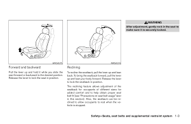 2005 sentra owner's manual 2005 Nissan Sentra Fuse Box 2005 Nissan Sentra Fuse Box #87 2005 nissan sentra fuse box diagram