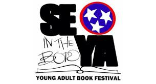 Image result for seya book fest 2018 images