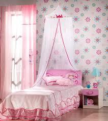 Little Girls Bedroom Curtains Blue Teen Curtains