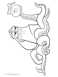 Disney Characters Printable Coloring Pages Zupa Miljevcicom