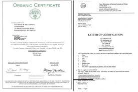 Raw Kelp Wild Atlantic Kombu Flakes Brown Seaweed Usda Certified