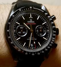 top 10 watches of baselworld 2013 ablogtowatch top 10 watches of baselworld 2013 abtw editors lists