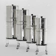royal berkey water filter. Simple Berkey Berkey Water Filter Canada Offers Stainless Steel Wire Stand  Inside Royal E