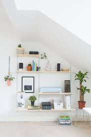 home office shelving systems. How To Design Home Office Shelves For Removable Dividers Great Floating Wall Shelving Systems Cesious Storage S