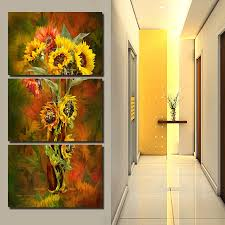 Small Picture Online Buy Wholesale yellow paintings for sale from China yellow