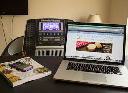 treadmill desk attachment treadmill desk attachment