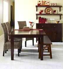 pier 1 kitchen table great dining room inspiration and exciting pier one dining table and chairs