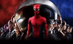 captain america civil war desktop wallpaper mtc