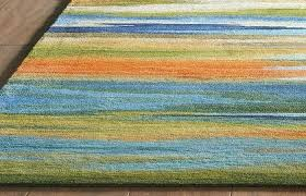 aqua kitchen rug kitchen rugs medium size aqua kitchen rug braided rugs awesome room fresh large aqua kitchen rug aqua kitchen rug blue
