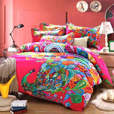 colorful duvet covers um size of duvet style duvet covers country cottage style duvet covers colorful
