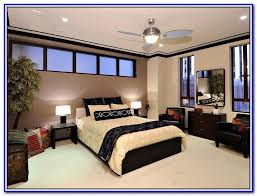 dark basement paint. Paint Color For Dark Basement Bedroom Home Desain 2018 O