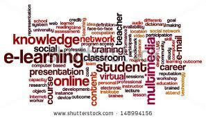 Words Related To Education Under Fontanacountryinn Com