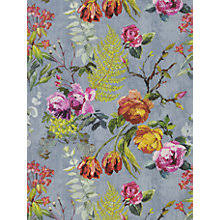 Small Picture Designers Guild Wallpaper John Lewis