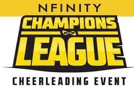 nfinity chions league 4 everything