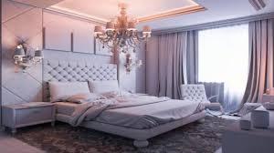 Auch ein schlafzimmer mit 6 quadratmetern oder weniger platz kann beeindrucken: 10 Schonste Schlafzimmer Der Welt 2018 Youtube